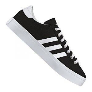 adidas-originals-court-vantage-sneaker-schwarz-shoe-herrensneaker-lifestyle-freizeit-streetwear-herren-men-s79302.jpg
