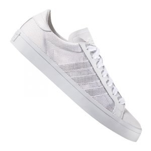 adidas-originals-court-vantage-sneaker-weiss-schuh-shoe-herrensneaker-lifestyle-freizeit-streetwear-herren-men-s76659.jpg