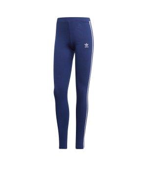 adidas-originals-crew-sweatshirt-damen-frauen-blau-lifestyle-textilien-freizeit-sweatshirts-dv2615.jpg