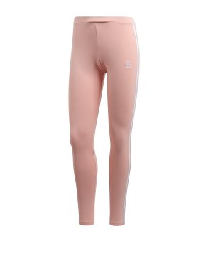 adidas-originals-crew-sweatshirt-damen-frauen-rosa-lifestyle-textilien-freizeit-sweatshirts-dv2617.jpg