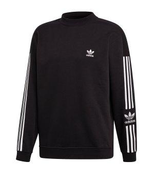 adidas-originals-crew-sweatshirt-schwarz-lifestyle-textilien-sweatshirts-ed6121.jpg