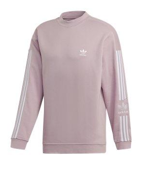 angenehmes Gefühl Trennschuhe Spitzenstil adidas Pullover günstig kaufen | Originals Hoody | Butterfly ...
