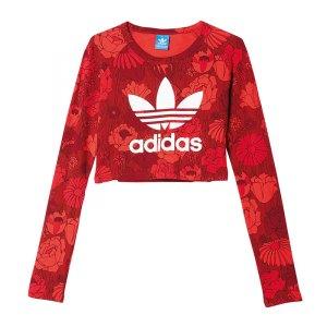 adidas-originals-crop-longsleeve-shirt-damen-rot-lifestyle-freizeit-streetwear-alltag-langarm-bauchfrei-frauen-ay7944.jpg