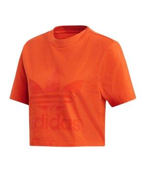 adidas-originals-cropped-tankt-top-damen-frauen-orange-lifestyle-textilien-freizeit-tanktops-du9853.jpg