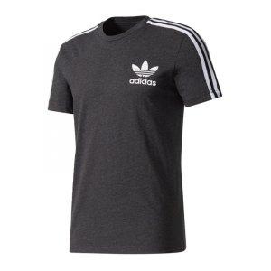 adidas-originals-curated-tee-t-shirt-schwarz-lifestyle-komfort-sportlich-allday-gemuetlich-alltag-br4482.jpg