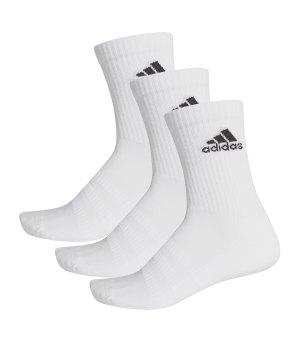 Günstige Socken | Sportsocken | Füsslinge | Sneaker | Nike