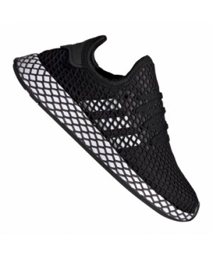 adidas-originals-deerupt-runner-sneaker-kids-lifestyle-schuhe-kinder-sneakers-cg6840.jpg