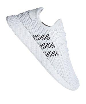 huge discount 50acd 73c2a adidas Sneaker günstig kaufen | adidas Originals | Schuhe ...