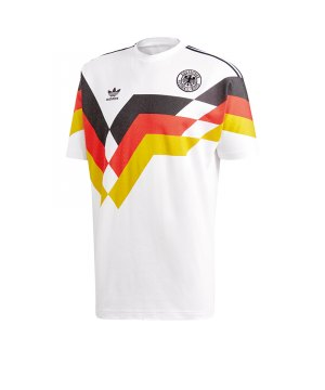 7683ee99f66dbb adidas-originals-dfb-germany-1990-t-shirt-deutschland-
