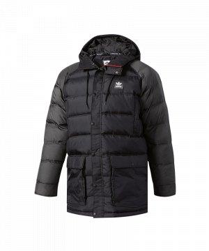 adidas-originals-down-jacket-jacke-schwarz-bekleidung-jacke-winterjacke-coachjacke-kaelte-fussball-herren-br4019.jpg