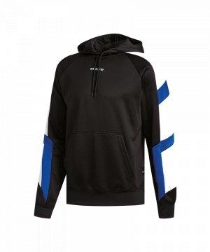 adidas-originals-eqt-block-hoody-schwarz-weiss-lifestyle-freizeit-strasse-bekleidung-oberteil-pullover-dh5221.jpg
