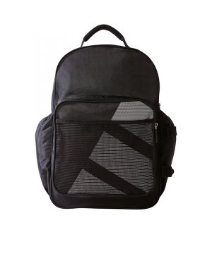 adidas-originals-eqt-classic-rucksack-schwarz-freizeit-backpack-lifestyle-equipment-bq5825.jpg