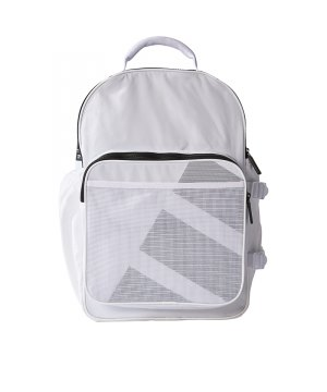 adidas-originals-eqt-classic-rucksack-weiss-freizeit-backpack-lifestyle-equipment-br5016.jpg
