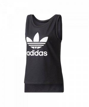 fa9ac1eeaf233a adidas-originals-eqt-logo-tanktop-damen-schwarz-originals-