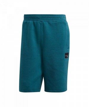 adidas-originals-eqt-short-hose-kurz-gruen-freizeitshort-kurze-short-hose-style-mode-mannschaftssport-ballsportart-ce2224.jpg