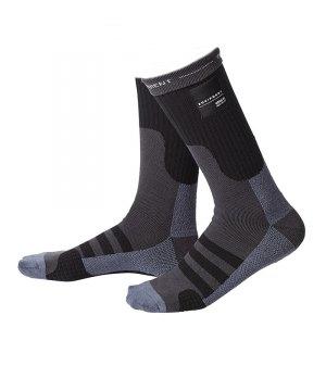 adidas-originals-eqt-socks-socken-schwarz-maenner-socken-struempfe-sport-marke-bq5773.jpg