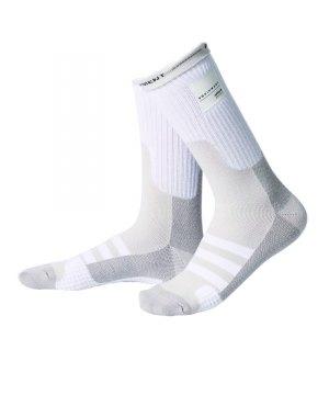 adidas-originals-eqt-socks-socken-weiss-lifestyle-bekleidung-sportswear-streetwear-wadenlang-br4987.jpg