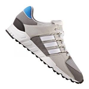 adidas-originals-eqt-support-rf-sneaker-grau-weiss-schuh-lifestyle-shoe-freizeit-by9621.jpg