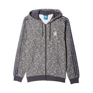 adidas-originals-es-fz-hoody-kapuzenjacke-grau-jacket-freizeit-herrenbekleidung-lifestyle-men-maenner-ay8357.jpg