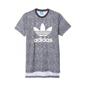 adidas-originals-es-tee-aop-t-shirt-grau-weiss-kurzarm-top-freizeit-alltag-lifestyle-streetwear-men-herren-ay8360.jpg