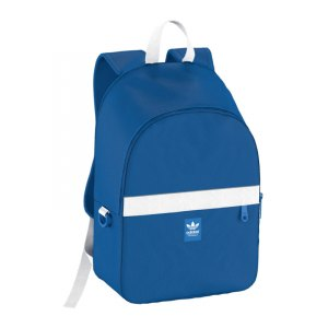 adidas-originals-ess-backpack-rucksack-equipment-lifestyle-freizeit-accessoire-blau-weiss-ab2673.jpg