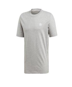 adidas-originals-essential-t-shirt-grau-lifestyle-textilien-freizeit-t-shirts-dv1641.jpg