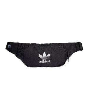 adidas-originals-essential-waisbag-tasche-schwarz-lifestyle-taschen-dv2400.jpg