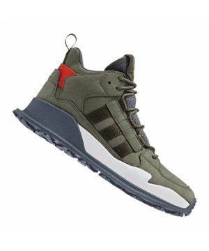 adidas-originals-f-1-3-le-sneaker-gruen-rot-lifestyle-freizeit-strasse-schuh-herren-maenner-b28058.jpg