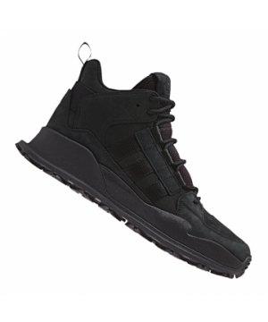 adidas-originals-f-1-3-le-sneaker-schwarz-lifestyle-freizeit-strasse-schuh-herren-maenner-b28054.jpg