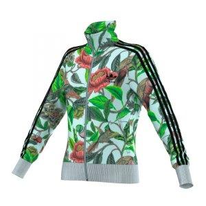 adidas-originals-farm-firebird-tt-jacke-jacket-freizeitjacke-damenjacke-lifestyle-woman-frauen-damen-gruen-ab1983.jpg