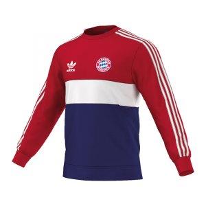 adidas-originals-fc-bayern-muenchen-crew-sweat-rot-langarm-freizeit-sweatshirt-fanartikel-fanshop-bundesliga-men-az1224.jpg