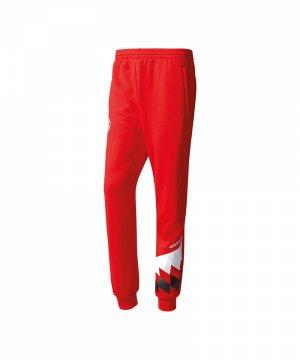 adidas-originals-fc-bayern-muenchen-hose-lang-rot-maenner-lifestyle-sportstyle-men-hose-bq3218.jpg