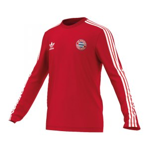 adidas-originals-fc-bayern-muenchen-longsleeve-rot-langarmshirt-training-top-fanartikel-fanshop-bundesliga-men-az1226.jpg