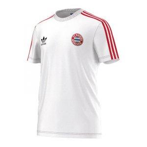 adidas-originals-fc-bayern-muenchen-sl-tee-weiss-kurzarm-freizeit-t-shirt-fanartikel-fanshop-erste-bundesliga-men-az1225.jpg