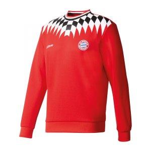 adidas-originals-fc-bayern-muenchen-sweatshirt-rot-sport-lifestyle-herren-sweatshirt-fc-bayern-bq3210.jpg