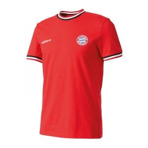 adidas-originals-fc-bayern-muenchen-t-shirt-rot-herren-sport-lifestyle-t-shirt-bq3213.jpg