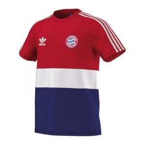 adidas-originals-fc-bayern-muenchen-tee-rot-blau-kurzarm-freizeit-t-shirt-fanartikel-fanshop-erste-bundesliga-men-az1220.jpg
