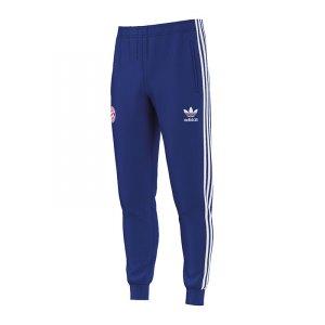 adidas-originals-fc-bayern-muenchen-track-pant-blau-trainingshose-hose-lang-fanartikel-fanshop-bundesliga-men-az1223.jpg