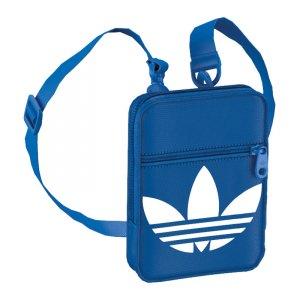 adidas-originals-festival-bag-trefoil-blau-tasche-lifestyle-freizeit-sport-stauraum-aj8992.jpg