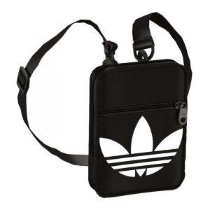 adidas-originals-festival-bag-trefoil-schwarz-tasche-lifestyle-freizeit-sport-stauraum-aj8991.jpg
