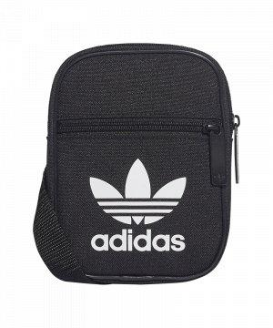 adidas-originals-festival-trefoil-tasche-schwarz-lifestyle-freizeit-strasse-rucksack-backpack-tasche-bk6730.jpg