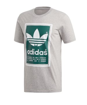 adidas-originals-filled-label-t-shirt-grau-lifestyle-textilien-t-shirts-ed6939.jpg
