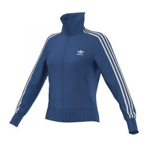 adidas-originals-firebird-tt-jacke-track-top-lifestylejacke-freizeitjacke-frauen-damen-women-blau-s19790.jpg