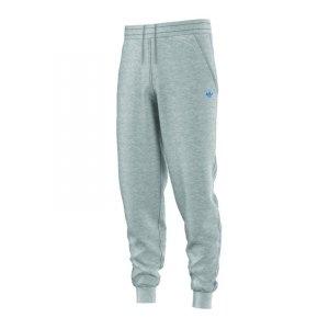 adidas-originals-fitted-cuffed-pant-hose-jogginghose-lifestyle-freizeit-men-herren-grau-aj7689.jpg