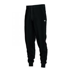 adidas-originals-fitted-cuffed-pant-hose-jogginghose-lifestyle-freizeit-men-herren-schwarz-aj7690.jpg