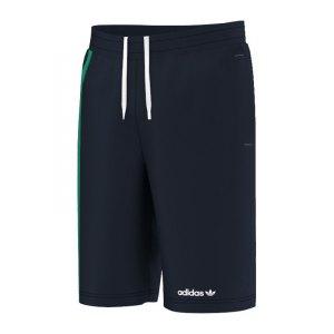 adidas-originals-fitted-short-hose-kurz-lifestyleshort-freizeitshort-men-herren-maenner-blau-s18481.jpg