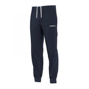 adidas-originals-fitted-sweatpants-ft-hose-lang-jogginghose-freizeithose-lifestylepant-men-herren-maenner-blau-s18478.jpg