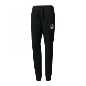 adidas-originals-fleece-hose-lang-damen-schwarz-jogginghose-freizeit-lifestyle-damen-women-frauen-bk5827.jpg