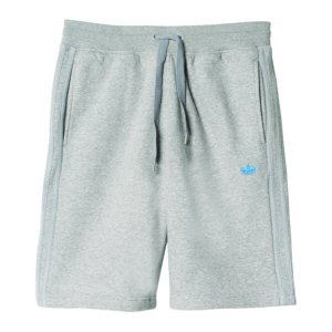 adidas-originals-fleece-short-hose-kurz-lifestyle-freizeit-men-herren-grau-aj7629.jpg