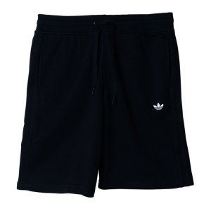 adidas-originals-fleece-short-hose-kurz-lifestyle-freizeit-men-herren-schwarz-aj7631.jpg